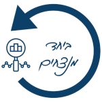 muzarim_logo_כחול